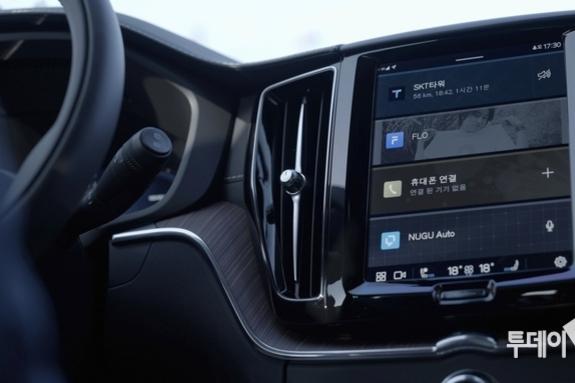 AI 비서, 생체인식…자동차에 탑재되는 新기술